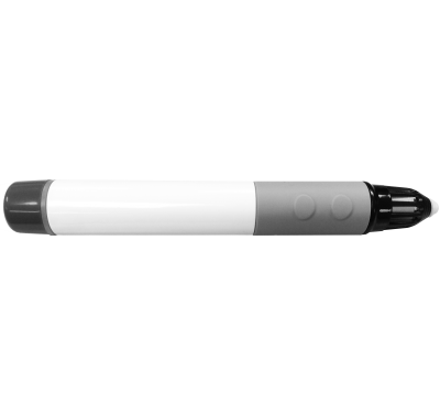 Boardcom Accessories - Pen